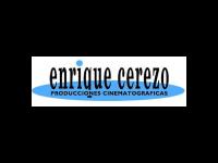 Logo-EnriqueCerezo1