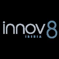 Logo-Innov8-0-01