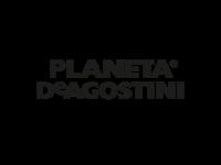 Logo-Planeta