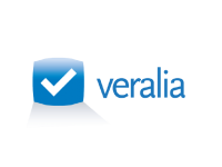 Logo-Veralia-01